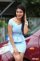 Ankita Jadhav at Cottage Craft Mela (42)