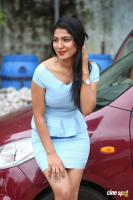 Ankita Jadhav at Cottage Craft Mela (44)