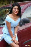 Ankita Jadhav at Cottage Craft Mela (48)