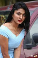 Ankita Jadhav at Cottage Craft Mela (49)