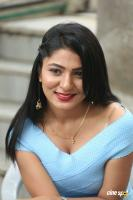 Ankita Jadhav at Cottage Craft Mela (5)
