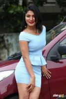Ankita Jadhav at Cottage Craft Mela (52)