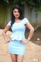 Ankita Jadhav at Cottage Craft Mela (8)