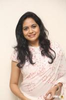 Sunitha at Ragam Short Film Press Meet (10)