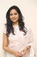 Sunitha at Ragam Short Film Press Meet (11)