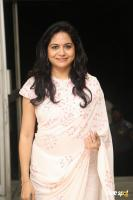 Sunitha at Ragam Short Film Press Meet (18)