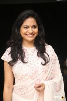 Sunitha at Ragam Short Film Press Meet (21)