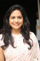Sunitha at Ragam Short Film Press Meet (22)