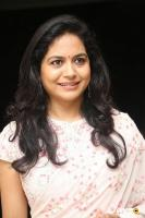 Sunitha at Ragam Short Film Press Meet (23)