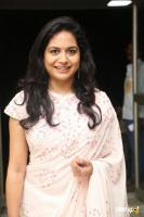 Sunitha at Ragam Short Film Press Meet (24)