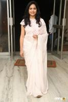 Sunitha at Ragam Short Film Press Meet (32)