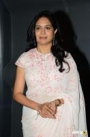 Sunitha at Ragam Short Film Press Meet (36)