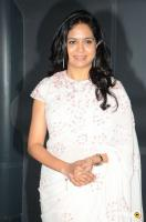 Sunitha at Ragam Short Film Press Meet (37)