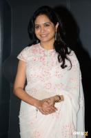 Sunitha at Ragam Short Film Press Meet (38)