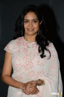 Sunitha at Ragam Short Film Press Meet (41)