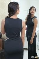 Priya Kumari at Natural Launches Family Beauty Salon (13)