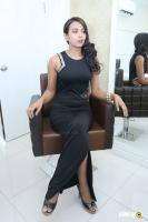 Priya Kumari at Natural Launches Family Beauty Salon (14)