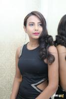 Priya Kumari at Natural Launches Family Beauty Salon (25)