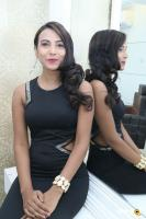 Priya Kumari at Natural Launches Family Beauty Salon (26)