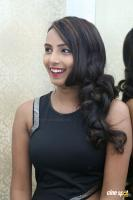 Priya Kumari at Natural Launches Family Beauty Salon (27)