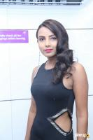 Priya Kumari at Natural Launches Family Beauty Salon (5)
