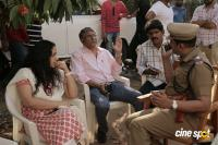 Careful Movie Shooting Spot (6)