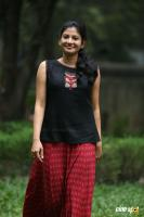 Lakshyam Movie Stills (22)