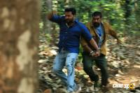 Lakshyam Movie Stills (3)