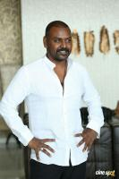 Raghava Lawrence at Sivalinga Pre Release Event (4)