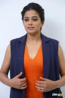 Priyamani at Gateway Hair Fixing Launch Function (21)