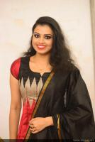 Sonu Satheesh Kumar Actress Photos