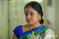Vilakkumaram Latest Photos (22)