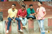 Chunkzz Film New Photos (1)