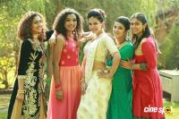 Chunkzz Film New Photos (19)