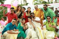 Chunkzz Film New Photos (20)