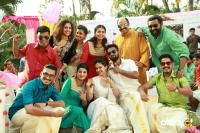 Chunkzz Film New Photos (21)