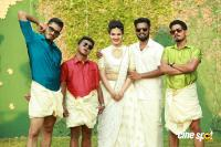 Chunkzz Film New Photos (22)