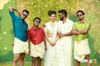 Chunkzz Film New Photos (23)