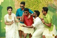 Chunkzz Film New Photos (24)