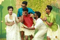 Chunkzz Film New Photos (25)