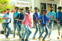 Chunkzz Film New Photos (26)