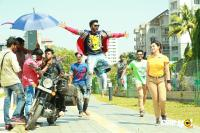 Chunkzz Film New Photos (27)