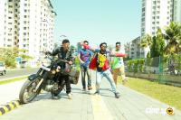 Chunkzz Film New Photos (29)