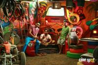 Chunkzz Film New Photos (3)