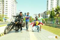 Chunkzz Film New Photos (30)
