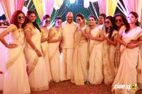 Chunkzz Film New Photos (31)