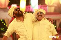 Chunkzz Film New Photos (36)