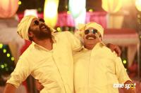 Chunkzz Film New Photos (37)