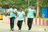 Chunkzz Film New Photos (38)