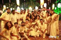 Chunkzz Film New Photos (39)